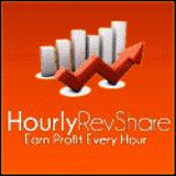 HourlyRevShare that Pays Every Hour; Every Day