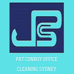 Pat Conroy Office Cleaning Sydney