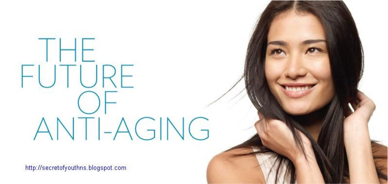 Ageloc Galvanic Spa II -  It is possible to regain the skin of  a 20 year old? Secret of youth!