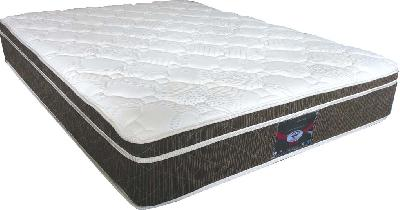 Jewel Queen Size Mattress