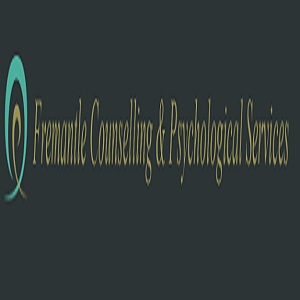 Fremantle Counselling & Psychological Services