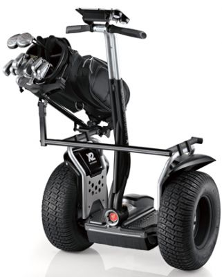 Brand New Segway X2 Golf,Segway Pt I2 Ferrari Limited Edition,NEW 2010 TREK MADONE 6.9 F/S