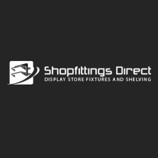 ShopFittings Direct