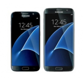 Buy Discount Samsung Galaxy S7 Edge - SMG935 32GB from china