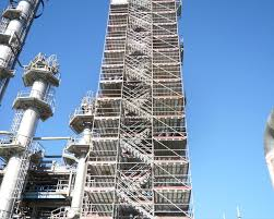 Scaffold Hire Gold Coast