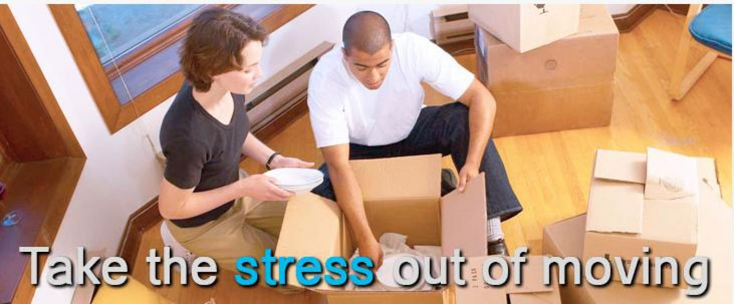 Cheap Movers Melbourne | Furniture Removalist Melbourne | Interstate Removals