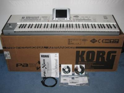 FOR SALE::BRAND NEW MUSICAL   INSTRUMENTS,TURNTABLES,SAXOPHONE,KEYBOARD
