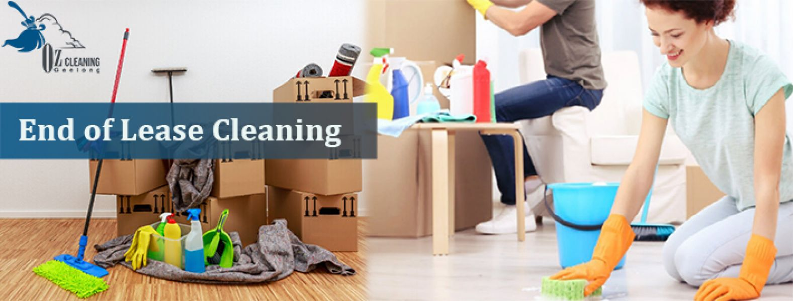 End of lease cleaning - Carpet Cleanning Geelong