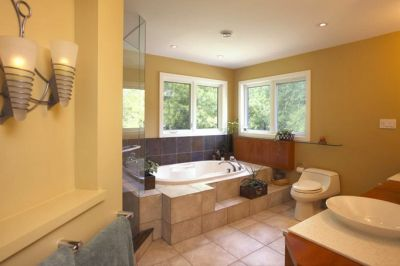 Affordable Kitchen and Bathroom Renovations Perth Services