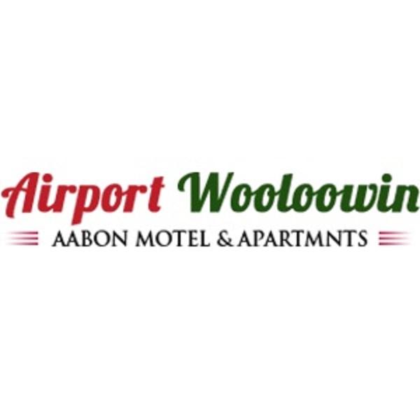 Luxury 2 Bedroom Rental Apartments In Brisbane At Airport