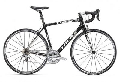 We sell all kinds of bikes... ( Cervelo, trek, Santa Cruz, e.t.c )