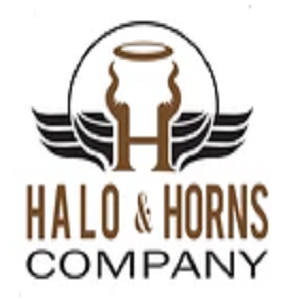 Halo and Horns