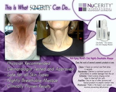 Healthy, Smoother, Younger Skin Without Medical Intervention
