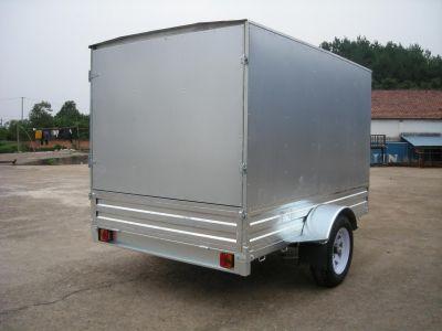 Fantastic Home  Crusader  Used Caravans  Caravan Accessories  Contact Us