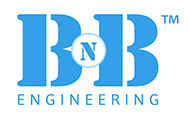 BNB Engineering