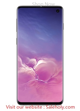 Cheap Samsung Galaxy S10 Plus Price in China – Only $360 – saleholy.com