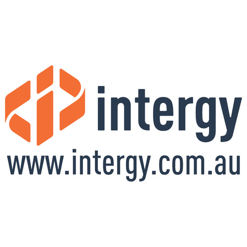 Professiional Software Development Services | Intergy Consulting