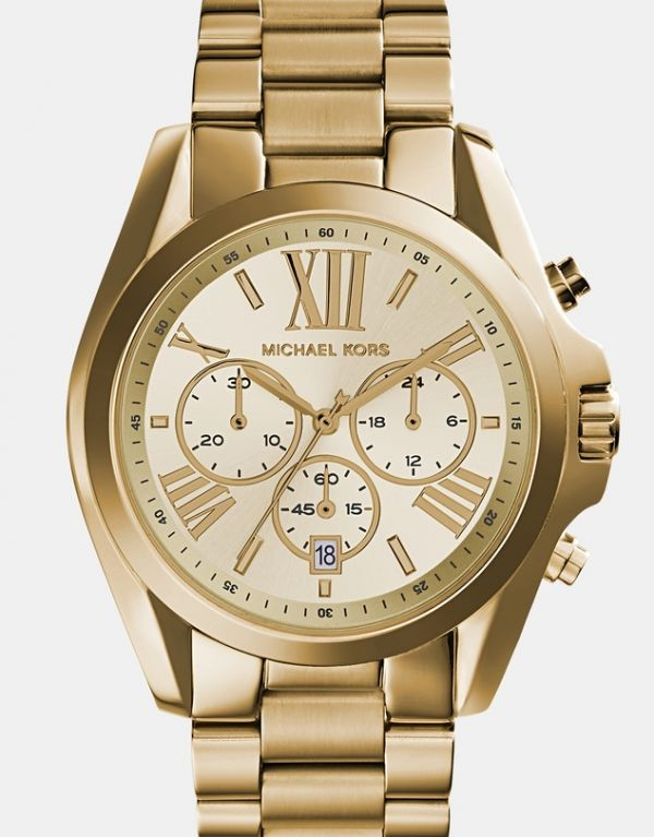 Buy Michael Kors Collection Online