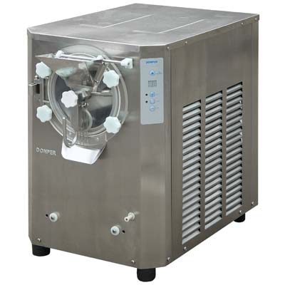 Ice cream machines for sale for Ice makers for sale