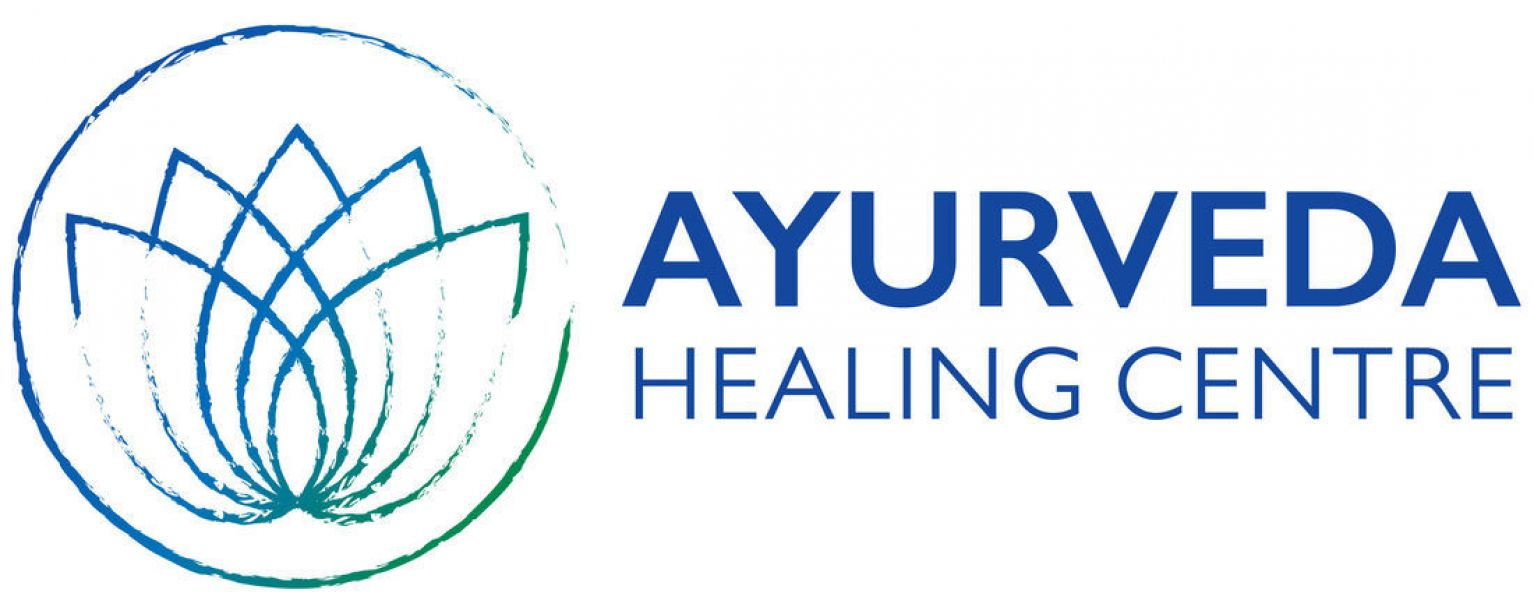 Ayurveda Detoxification Programs Kingscliff