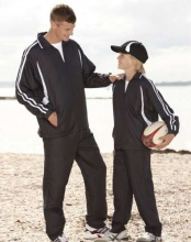 Corporate Uniforms and School Uniforms in Perth