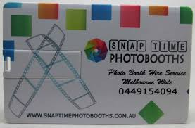 Photo booth hire Melbourne, photo booths Melbourne, photobooth hire Melbourne