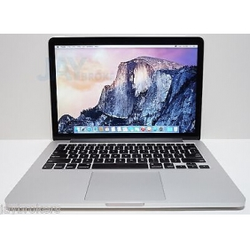 Apple MacBook Pro 13.3' 2.8GHz with Retina display (Latest model A1502) PLUS