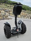 For Sell Brand New Segway x2 /i2/x2 Golf(We sell on COD)