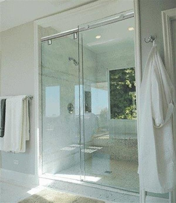Get the Stacker Doors solutions of your sliding doors at River City Glass