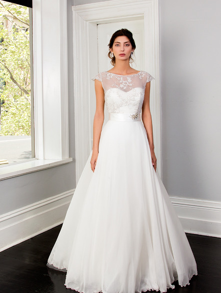 Bridal Gowns Queanbeyan : Beautiful wedding dresses in melbourne