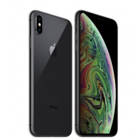Apple iPhone XS MAX 256GB - All Colors - GSM & CDMA Unlocked Phone