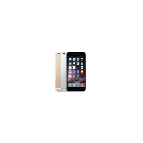 Apple iPhone 6S Plus 5.5inch MT6795T Octa Core 2.5GHZ Retina Screen 4G LTE 16GB