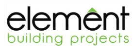 Element Building Projects