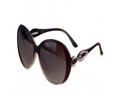Buy a Wide Range of Women's Sunglasses Online