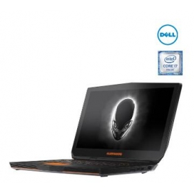 Alienware AW17R3-1675SLV 17.3' FHD Laptop