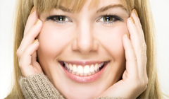 Best Solution for Your Missing Tooth – Implant Dentistry
