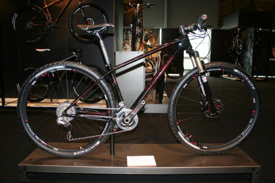 2013 SPECIALIZED VENGE PRO FORCE