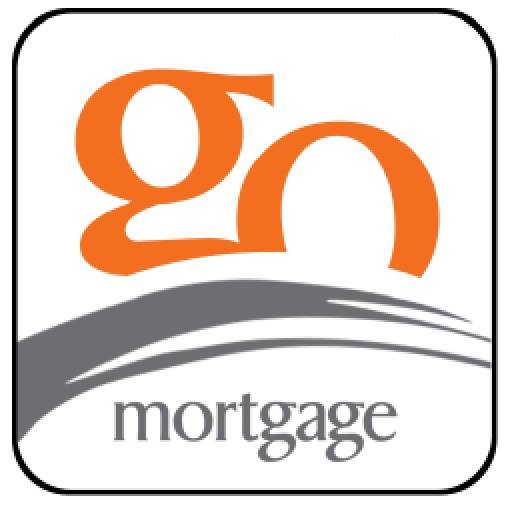 Gold Coast Mortgage Broker