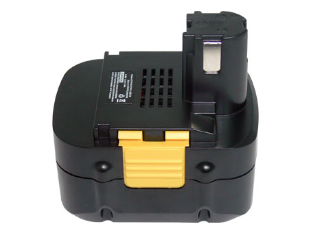 15.6V Cordless Drill Battery for PANASONIC EY9231 EY9230B