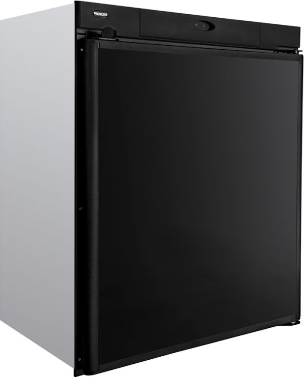 Thetford N304 93L 3-Way Fridge