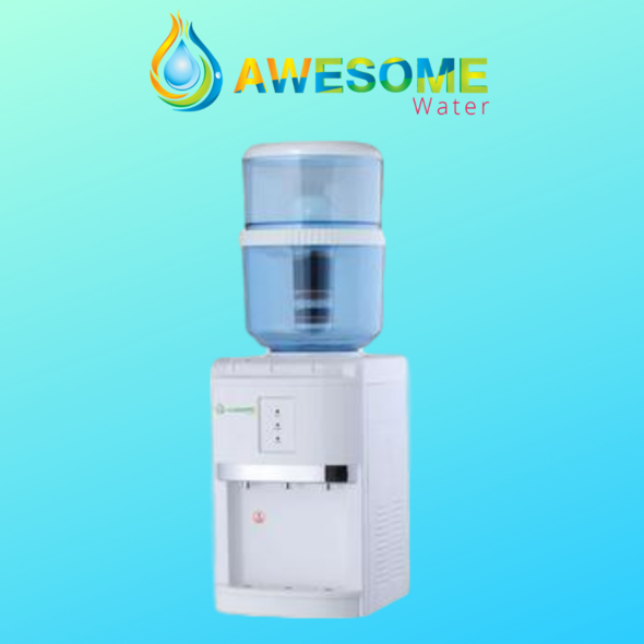 High-quality Water Dispensers Melbourne from a Trusted Brand—Awesome Water