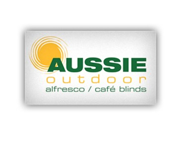 Aussie Outdoor Alfresco/Cafe Blinds Gold Coast