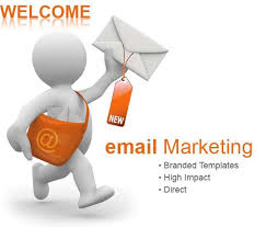 Create Newsletters & Email Campaigns with Ease