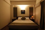MAPLESUITES SERVICE APARTMENT IN BANGALORE(INDIA)