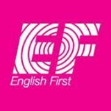 Teach English abroad ( in Jakarta or Bogor-Indonesia ) to start April, July, August and Sept 2015