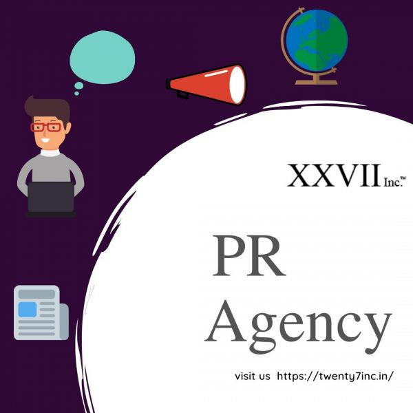 Best PR Agencies in Delhi | PR companies