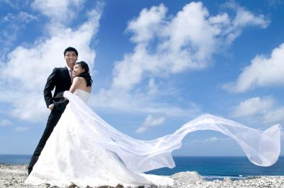 Prestige Bali Wedding - Bali Wedding, Indonesia