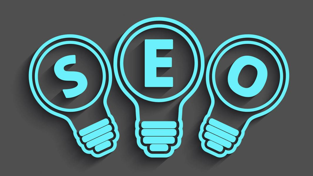 The Best SEO Agency - Result Driven SEO