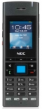NEC's SV9500 Office Telephone System | NECALL Voice & Data
