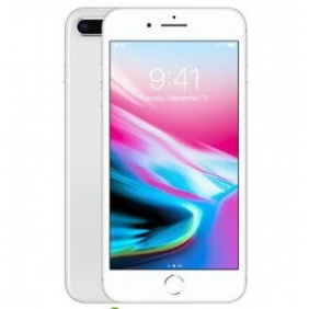 Apple iPhone 8 plus 64GB Silver-New-Original,Unlocked